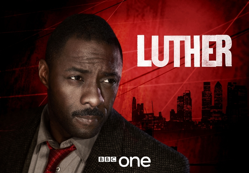 TODAY I WATCHED (Movies, TV series) 2014 - Page 23 Image-005-Luther-BBC1