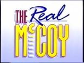 The Real McCoy at 21 – By Carlton Dixon