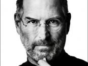 Remembering Steve Jobs RIP