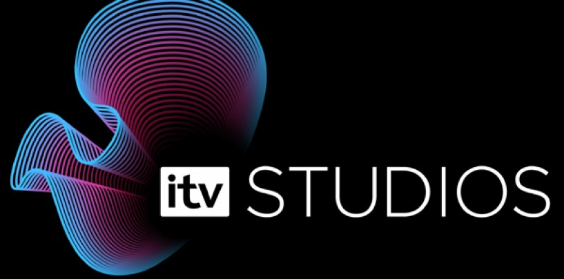 #tvcJobs ITV Studios Entertainment are urgently looking for Regional Producers in Wales