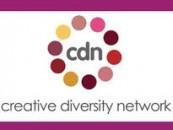 Winners celebrated at CDN Diversity Awards 2011