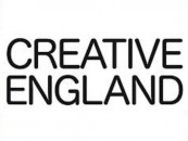 CREATIVE ENGLAND OPENS TWO NEW FUNDS TO SUPPORT DEVELOPMENT OF REGIONAL FILMMAKING TALENT
