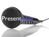 BBC Launches Search For New Disabled Presenters