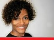Congratulations!!! – Tamara Howe has been appointed Controller, Production Operations, BBC Vision Productions.