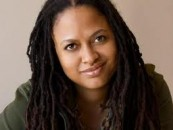Sundance 2012: Ava Duvernay Becomes First Black Woman To Win Best Director Prize For 'Middle Of Nowhere'