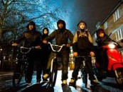 British film 'Attack the Block' nominated in this years NAACP Image awards