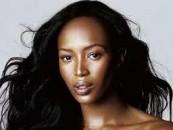 Invisible women: Black Britons struggle to be heard