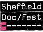 The call for applications for the 2012 MeetMarket at Sheffield Doc/Fest is now open