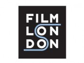 Film London/Shape Disability Equality training – 21 March 2012