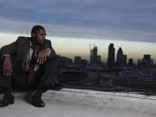 Should Black British actors head to Hollywood? @Malcolm_Vex