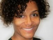 TVC WHO'S WHO MEDIA POWERLIST – Tamara Howe