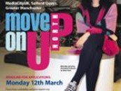 Still time to apply for Move on Up North