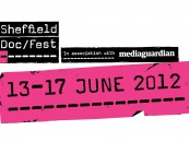 DISCOUNTED ENTRANCE TO THIS YEAR'S SHEFFIELD DOCFEST
