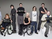 The Undateables starts tonight on Channel 4