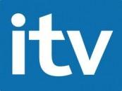 Diversity in Media- How has 2012 been? #ITVchat