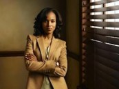 The one to watch – Scandal comes to more4 @ECForde
