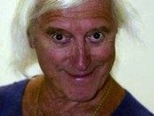 Jimmy Savile: Could Black People Have Stopped Him? @marcusryder