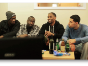 Brothers With No Game the Official Web Series: Season Finale