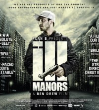 ill-manors-picture-1