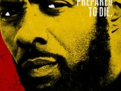 Film Review: Long Walk to Freedom