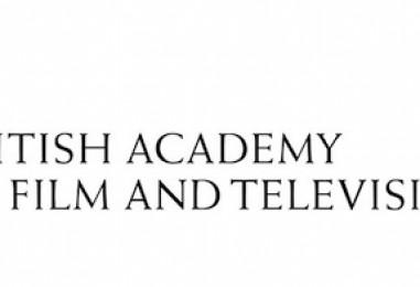 BAFTA/BFI Film Diversity Measures may not lead to BAME employment  @simonbg12