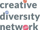 Creative Diversity Network appoints executive team