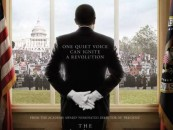 The Butler – film review
