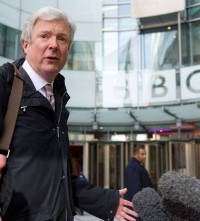 http://www.independent.co.uk/news/media/tv-radio/ive-been-sat-at-home-watching-tv-for-weeks-new-bbc-director-general-tony-hall-takes-helm-8556283.html