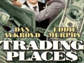 Why 30 years on, Trading Places is still as relevant today.