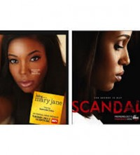scandalvsbeing mary