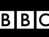 Executive Producer, BBC Religion and Ethics
