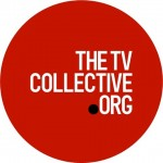 TheTVCollective_Logo_Red