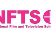 Want to improve your Comedy or Factual Skills? Bursaries available for @NFTS courses