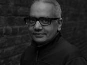 Narinder Minhas : Executive Producer