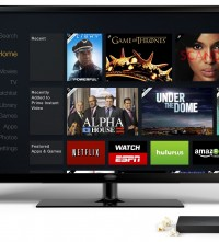 Amazon-Fire-TV-Homescreen-002