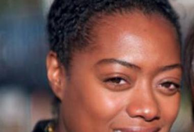 In the Spotlight: Producer – Eloise King