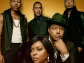 Channel 4 wins bidding war to #Empire to E4