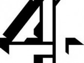CHANNEL 4 ARE LOOKING FOR AN OFF-SCREEN DIVERSITY EXECUTIVE