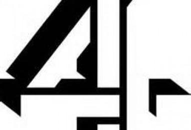 Channel 4 launches minority directors scheme