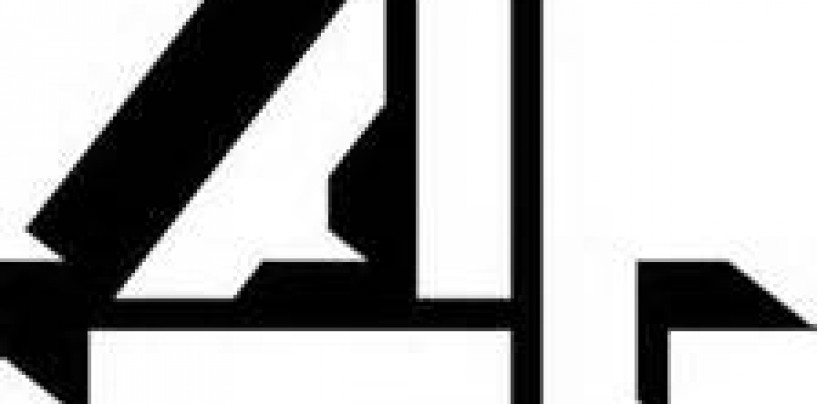 Channel 4 launches minority directors scheme