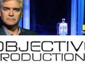 #TVCJobs Objective production are looking for their next batch of office runners.