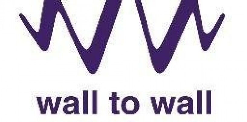 #TVCJob Wall to Wall are looking for a Researcher with a strong general knowledge of history