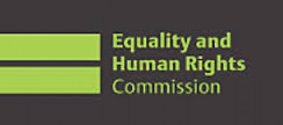 Commission announces new project to increase diversity in thetelevision sector