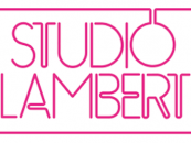 Meet the team at Studio Lambert