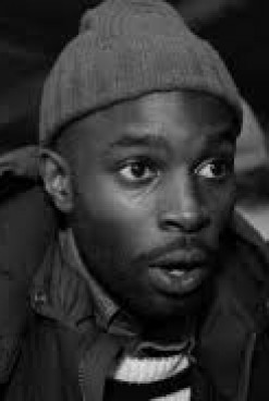 Now on the 19th – Masterclass with Isaac Densu, Commissioning Editor, All 4 Shorts: Monetising your online content. – IS NOW FULLY BOOKED