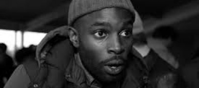 Highlights of our Masterclass with Isaac Densu, Commissioning Editor, All 4 Shorts
