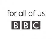 Why is the BBC hemorrhaging Black and Asian Senior Staff? @petal_felix