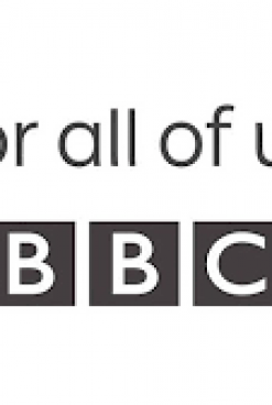 Making the BBC the best it can be @amarofpatel