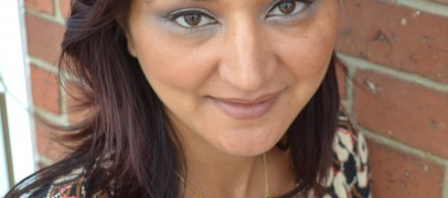 FAST TRACK, BLAG, NETWORK OR JUST HARD GRAFT…  WHAT IS THE BEST ROUTE TO BECOMING A SUCCESSFUL SERIES  PRODUCER? Beejal-Maya Patel