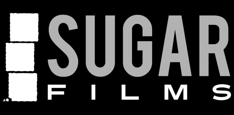 @SUGARFILMSUK IS LOOKING FOR A DEVELOPMENT AP/PRODUCER #TVCJOBS